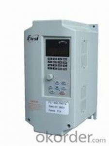 The inverter with reasonable price