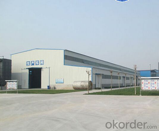 FeSi With Low Silicon CNBM's FeSi Chinese Supplier