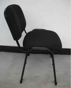 Metal School Furniture Student Chair MF-C04