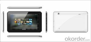 Tablet PC 7inch with 2G phone CN2G-700
