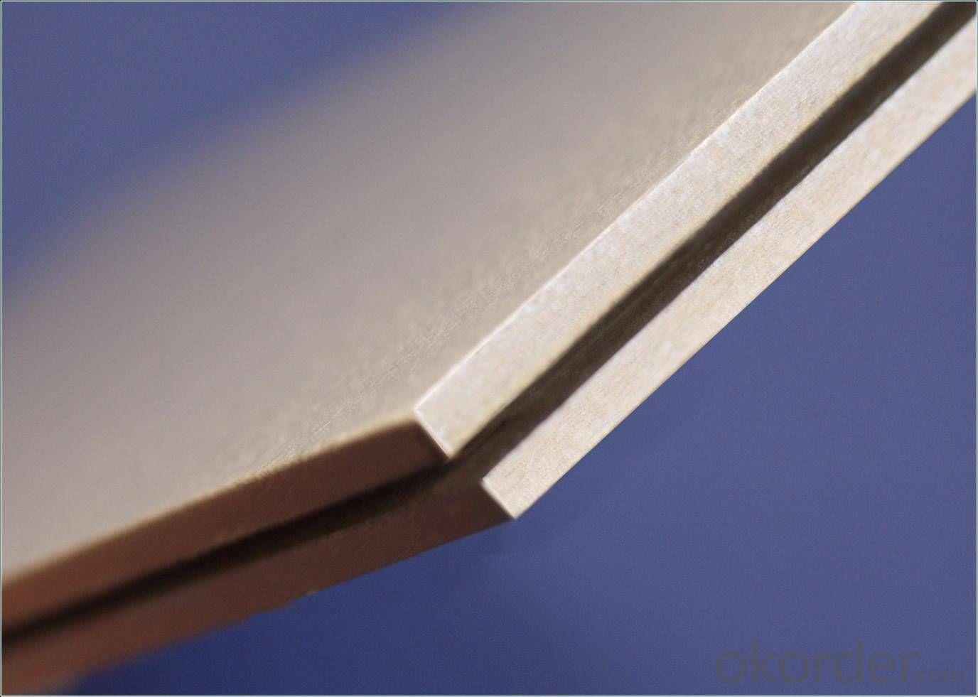 Fiber Cement Board 1200*2400mm Fiber Cement Board 1200*2400mm