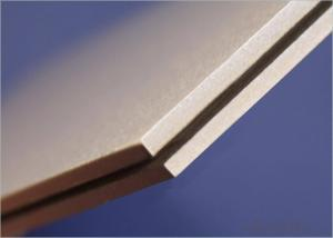 Fiber Cement Board 1200*2400mm Fiber Cement Board 1200*2400mm
