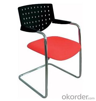 Metal School Furniture Student Chair MF-C05