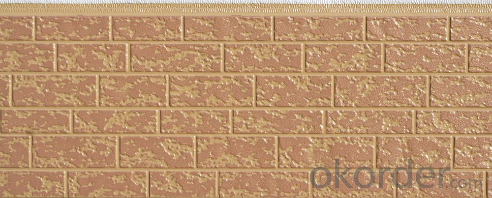 Facade Wall Cladding(Facade Panel Exterior Wall Panel Professional Maufacturer)
