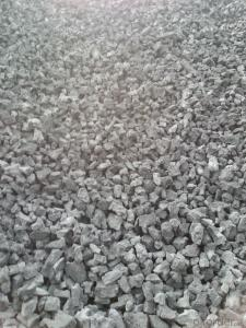 Low Ash Metallurgical Coke CSR65%