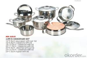 stainless steel cookware10