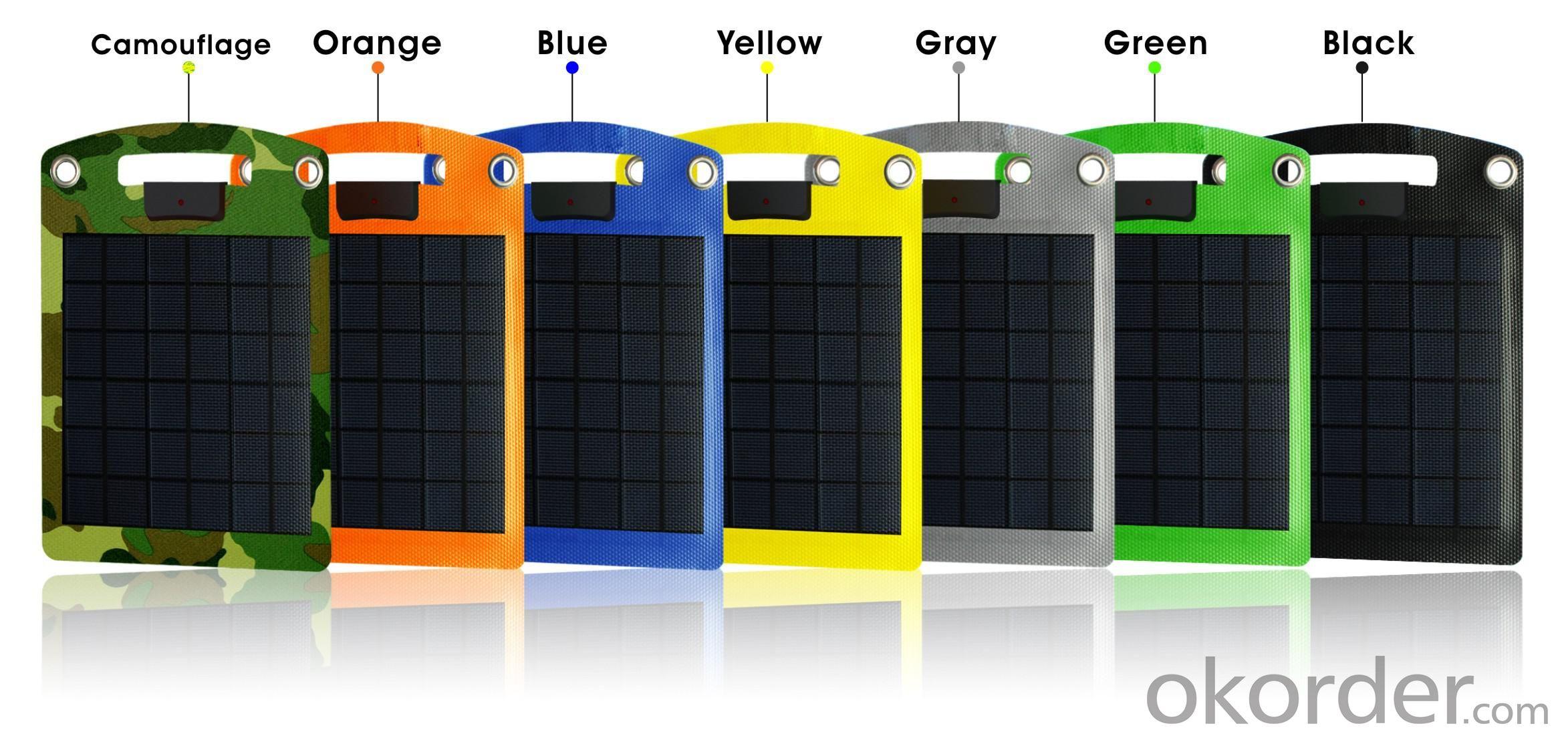 high quality solar panel battery charger 5v solar panel