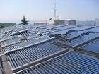 High Pressure Solar Energy Polyurethane Blend Polyols