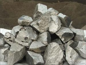 Good Quality Ferro-Manganese for Sale Chinese Supplier