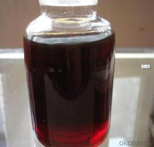 Dodecyl benzenesulfonic acid/ DBSA, DDBSA for detergent