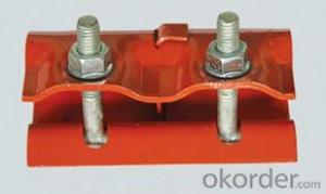 Scaffolding Sleeve Coupler Accessories