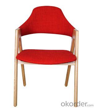 Metal School Furniture Student Chair MF-C09