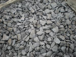 Ferro Silicon--70 Percentage CNBM Supplier