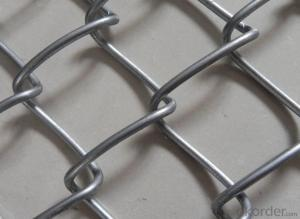 Galvanized Hexagonal Wire Mesh 0.54 mm Gauge