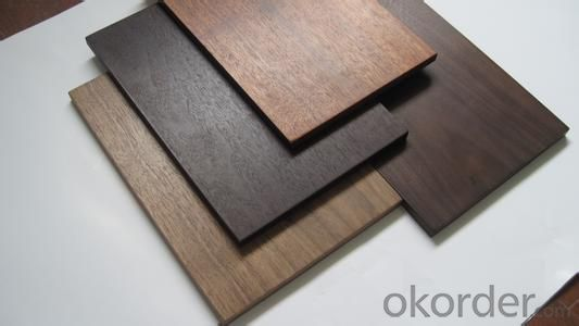 Fiber Cement Board Square Fiber Cement Board Square
