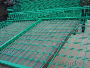 PVC Hexagonal Wire Mesh 0.6 mm Gauge