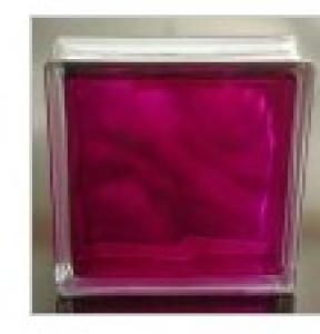 Hot Sales Insulated Glass Block