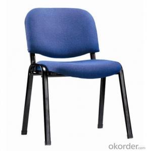 Metal School Furniture Student Chair MF-C19