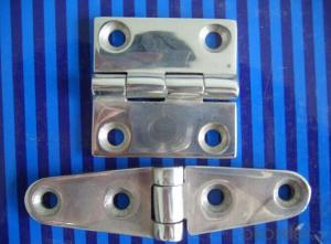 Good Quality Door and Window Hinge Accessories