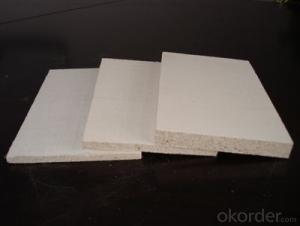 Magnesium Oxide Board Good Quality Magnesium Oxide Board Good Quality