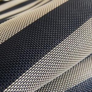 PE Plastic Woven Truck Cover