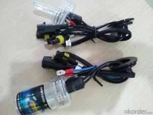 LED car headlamp -12V 35W-AC HID ballasts-Big ballasts,HID bulbs-H1,H7,H11,
