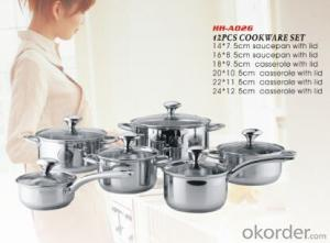 stainless steel cookware18