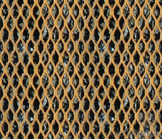 Hexagonal Wire Mesh 0.56 mm Gauge 1/2'' Inch Aperture