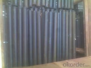 DUCTILE IRON PIPE DN700 K9/C