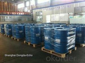 Fire resistant polyurethane foam