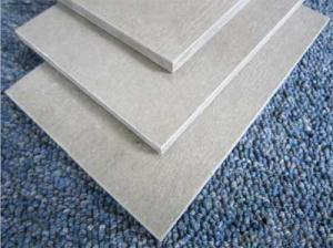Fiber Cement Board Gray Fiber Cement Board Gray
