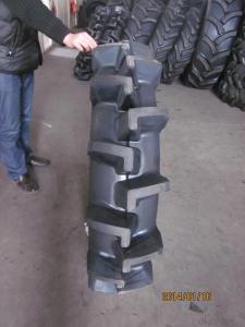 Agriculture Tyre 9.5-24 6PR LP02