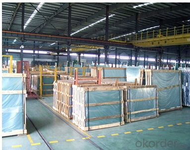 Float glass      CLEAR FLOAT GLASS 2mm-19mm Clear, Extra Clear, Tinted & Reflective FLOAT GLASS