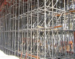 frame scaffolding system, hot dip galvanize cuplock scaffolding ,H frame scaffolding
