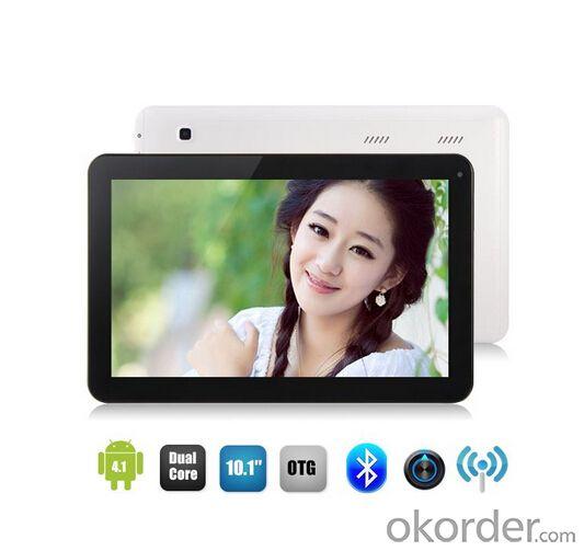 Tablet PC Wholesale Original Nexus 7