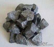 Vietnam Ferro Silicon FeSi 72%