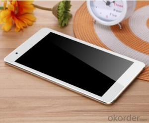 Tablet PC 8 Inch  MID/Pad  MTK8382