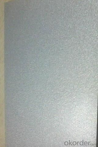 Hot-dip Zinc Coating Steel Sheets in Coils in Prime Quality and Best Price