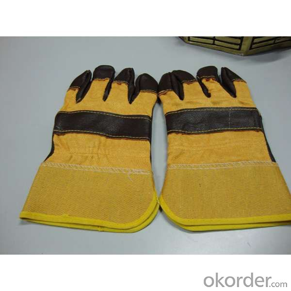 High quality Industrial gloves