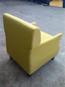 Modern style sofa chair,living room chair