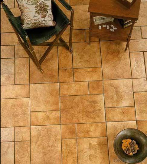 Rustic Tile CMAX 6895