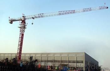FANGYUAN TOWER CRANE PT5510