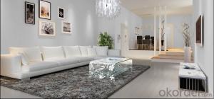 modern new america style sofa