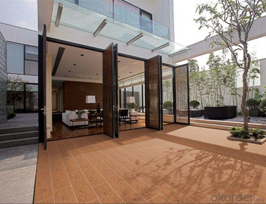 Rustic Tile CMAX 6892