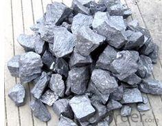 Ferro Silicon For Steelmaking