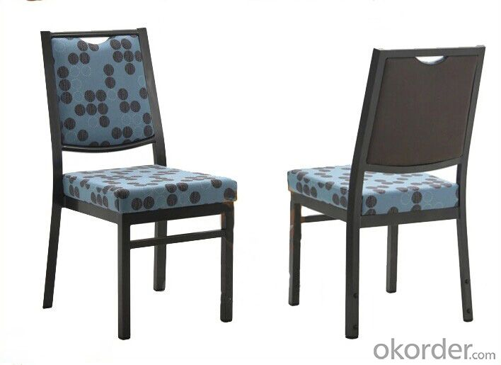 metal fabric dining chair,living room chair