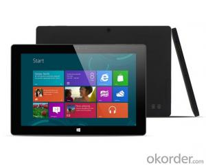 NEW Windows Tablet PC