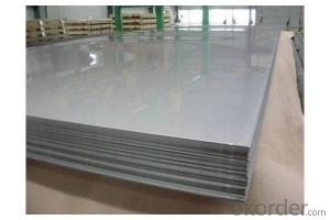 carbon steel plate china structural steel plate
