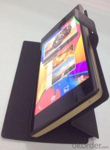 New Arrival 5-Inch IPS 960*540 Smart Phone with Android 4.4