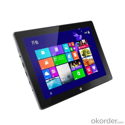 Windows 8 Rugged Tablet PC Win 8 Tablet PC Tablet PC